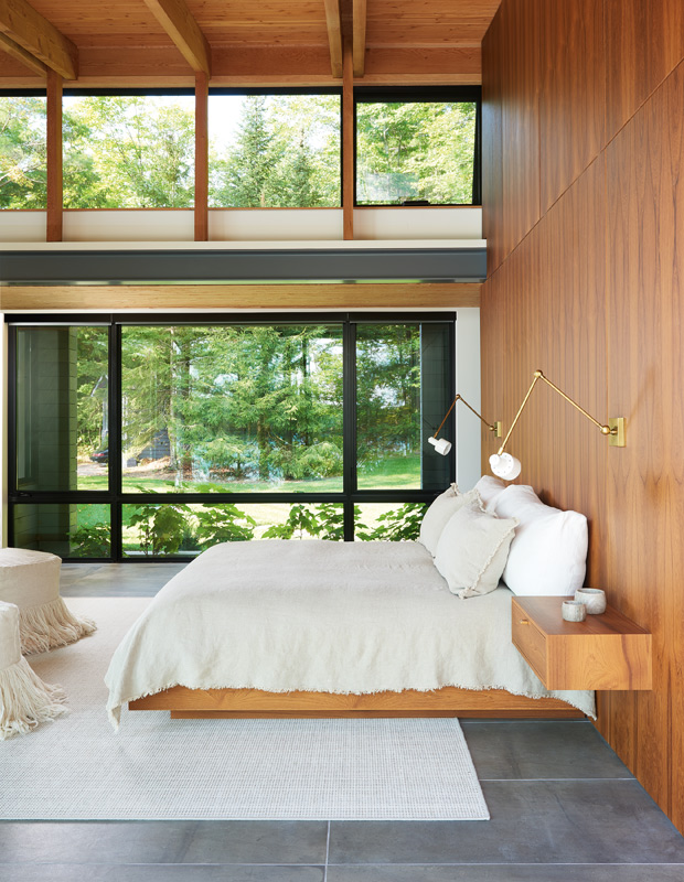 8crop-PR_1060Redwood_0020_HH_JL19_85_Design-by-Margot-Bell-and-Dasha-Ricci_Architecture-by-VG-Architects_Photo-by-Alex-Lukey